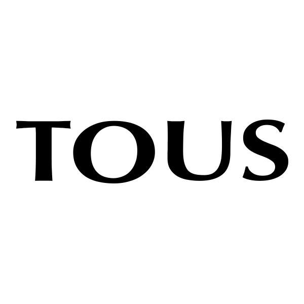 TOUS – Campaña: Fin de año