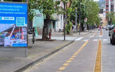 Unicef – Campaña: Ecuador