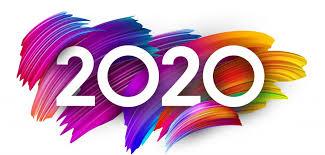 2020: ¿Cómo seguimos?
