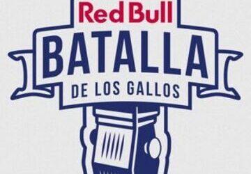 RED BULL – Campaña: Batalla de los Gallos (Ecuador)