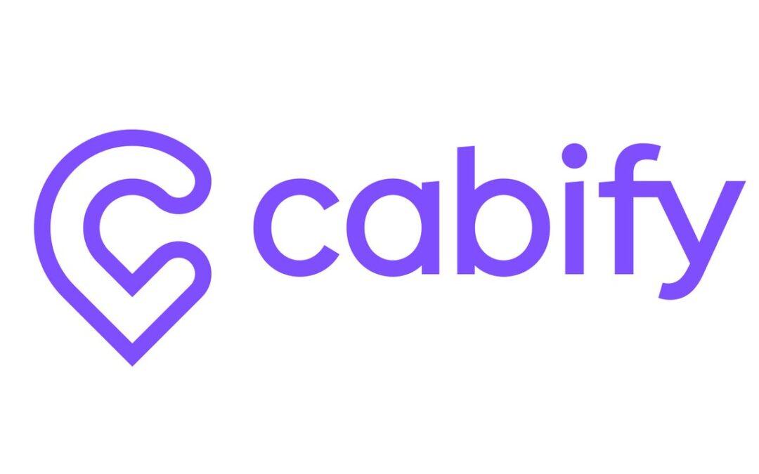 Cabify Seguridad y Precio – Campaña: Ecuador