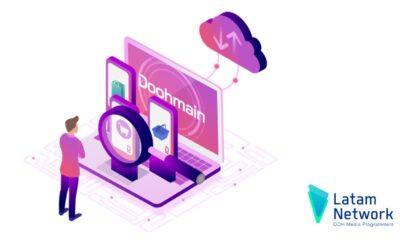 Ciclo de entrevistas de Latam Network: DOOH, programática y el futuro del mercado OOH.